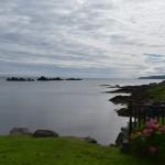 DSC_0014, Islay