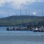 DSC_0033, Islay