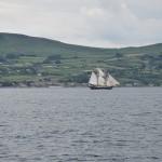 DSC_0697, Glenarm