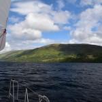 DSC_0831, Loch Lochy