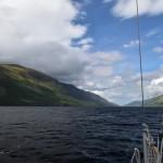 DSC_0833, Loch Lochy