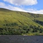 DSC_0838, Loch Lochy