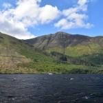 DSC_0840, Loch Lochy