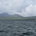 DSC_0955, Islay