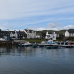 DSC_0977, Islay