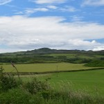 DSC_0996, Islay