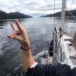 20504010_10155467318730097_522616794, Loch Ness