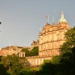 DSC_0005, Edinburgh