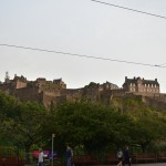 DSC_0006, Edinburgh
