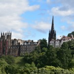 DSC_0016, Edinburgh