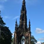 DSC_0031, Edinburgh