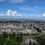 DSC_0040, Edinburgh
