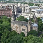 DSC_0052, Edinburgh