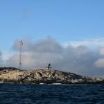 DSC_0158, Väderöarna