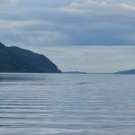DSC_0864, Loch Ness