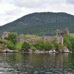DSC_0877, Loch Ness