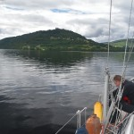 DSC_0887, Loch Ness
