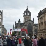 DSC_0976, Edinburgh