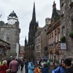 DSC_0985, Edinburgh