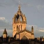 DSC_0995, Edinburgh