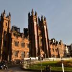 DSC_0998, Edinburgh