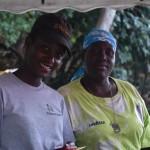 DSC_0712, Tobago Cays